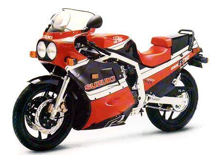 GSX-R750.jpg